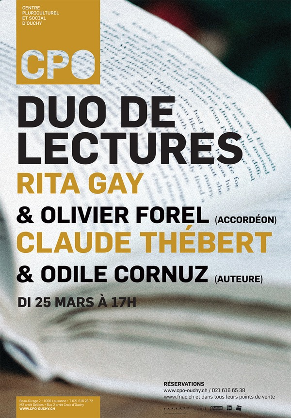 CPO_duoDeLectures