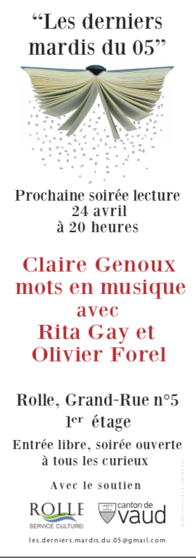 lecture_24avril_2018